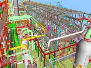 pdms piping design software image mag