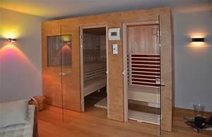 Sauna Auf Maß : 1a sauna saunas nach ma preise von der stange ~ Sanjose-hotels-ca.com Haus und Dekorationen