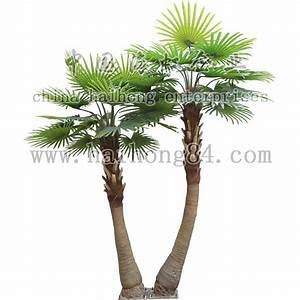 Künstliche Pflanzen Für Den Außenbereich : 2015 innen oder au enbereich k nstliche palme artificical ~ Michelbontemps.com Haus und Dekorationen