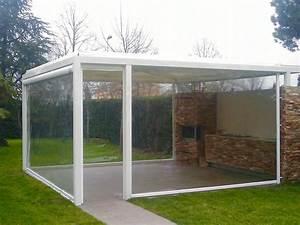 Kalter Wintergarten Preise : terrasse wintergarten glasschiebet ren f r terrasse ~ Michelbontemps.com Haus und Dekorationen