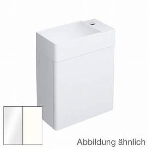 Waschtisch Mit Unterschrank 50 Cm Breit : waschtisch 40 breit bestseller shop f r m bel und einrichtungen ~ Markanthonyermac.com Haus und Dekorationen
