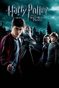 Harry Potter 1 Vo Streaming : harry potter 6 ~ Medecine-chirurgie-esthetiques.com Avis de Voitures