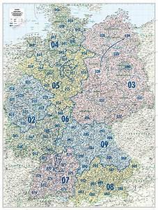 Vorwahl 64 : telefonvorwahl avon karte deutschland 110 x 150cm l nderkarten landkarten landkarte poster ~ Orissabook.com Haus und Dekorationen