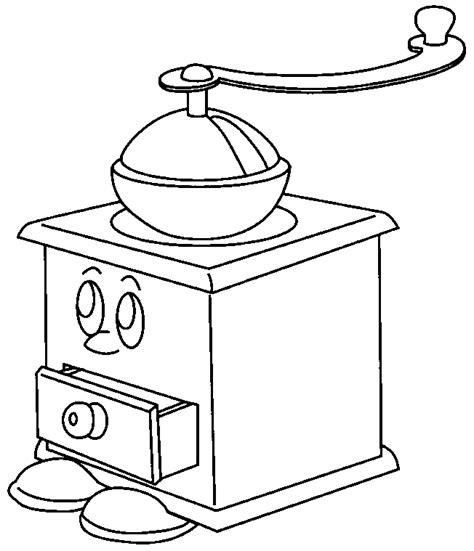 dessin anim cuisine dessin pour cuisine dessin anim mignon kawaii de cuisine