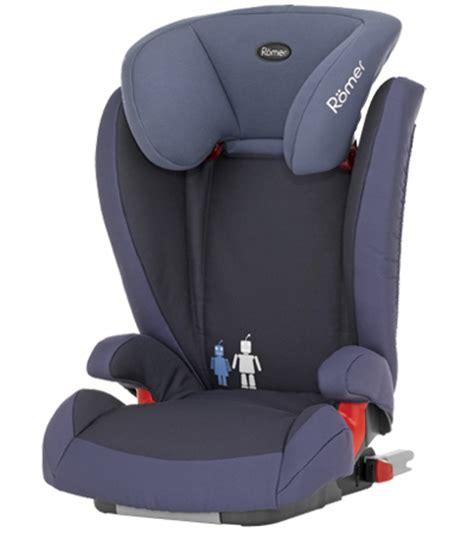 siège auto bébé comparatif sécurité comparatif sièges auto bébé britax römer kidfix