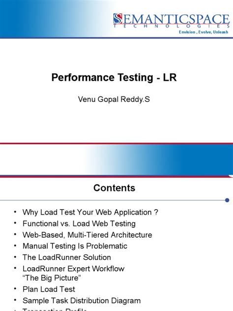 Performance Testing Resume India by Dental Insurance Claim Letter Sle Reply To Claim Letter For Damaged Goods Ppi Claim Letter