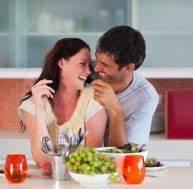 Pacs Régime Des Biens : choisir entre le mariage ou le pacs ~ Farleysfitness.com Idées de Décoration