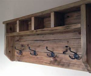 Handmade Wood Projects Incredibly Easy Handmade Pallet ...