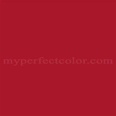 pomegranate color mpc color match of behr pph 66 pomegranate