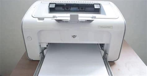 Hp laserjet pro p1102 driver is not a software upgrade. Download Driver Printer Hp Laserjet P1102 For Windows 7 ...