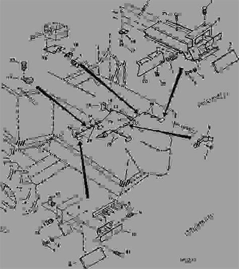 harvestrak monitor system  wiring harness