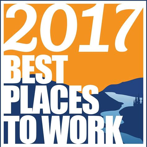 The Best Place To Work by Best Places To Work In The Central Valley Huff Construction
