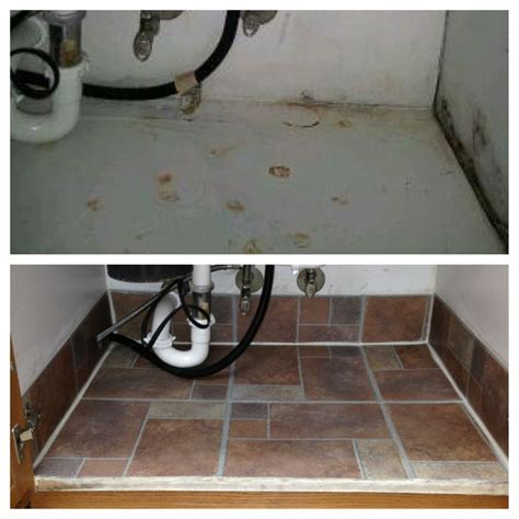 Before And After Under Kitchen Sink Cabinet Done With. Living Room Design Ideas Wall Colors. Living Room Stone Accent Wall. Decorating Ideas For A Living Room. The Living Room Event Space Chicago. Images Modern Living Room Designs. Occasional Chairs For Living Room Uk. Chairs For Small Living Room Spaces. Living Room Rug Layout