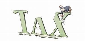 Verkauf Immobilie Steuer : steuerbefreiung beim verkauf einer immobilie info ibiza ~ Lizthompson.info Haus und Dekorationen