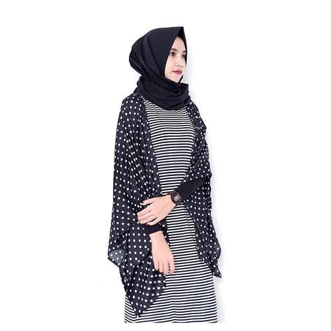 fashion hijab anak remaja  trend