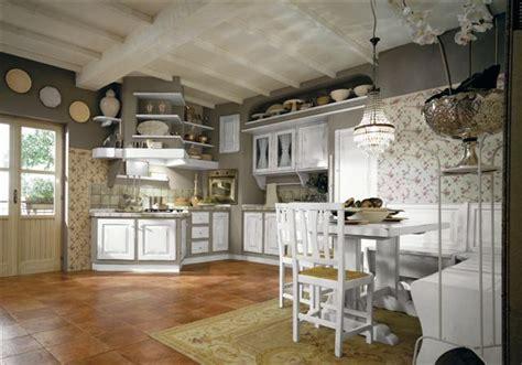 country kitchen pictures di principi vittorio e c