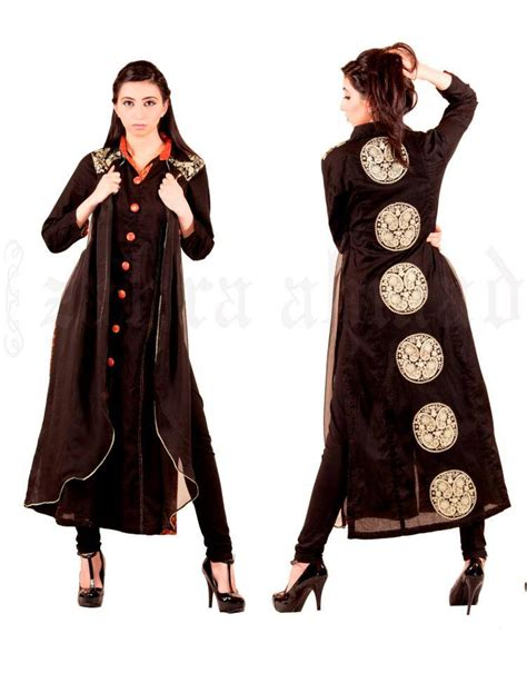 women clothing collection for new year 2016 2017 thankar women dress design 2017 new pink women dress design 2017