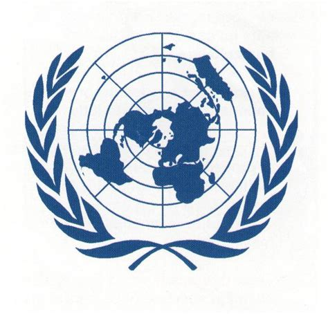 organisation des nations unies onu biographie des