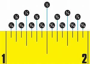 Tape Measurer cheater Etsy Business Misc Pinterest