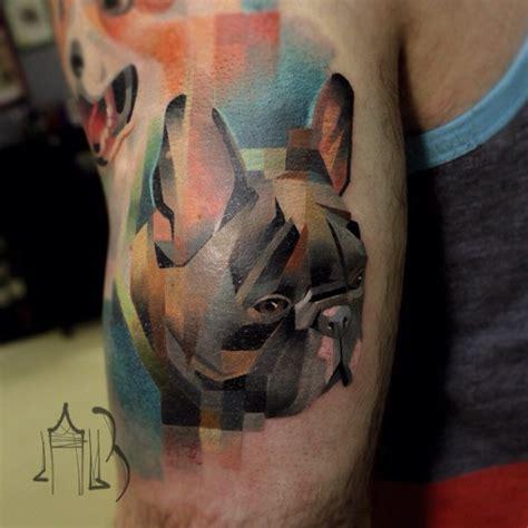 Original Tattoo Ideas Simple