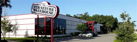 the furniture warehouse store locator furniture store