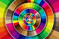 painting color schemes Painting Color Schemes : Paint Color Schemes For Your ...