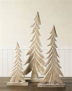 Replacement Artificial Christmas Tree Stand Walmart by Wooden Christmas Wreaths Christmas Tree Base Replacement