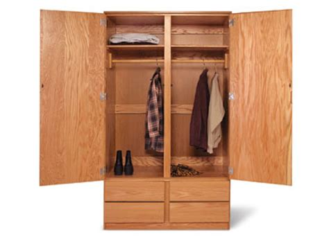 stand alone closet organizer astonishing how to build a stand alone closet