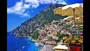 Urlaub Gardasee Lazise Camping : hotel residence piccola italia in tremosine gardasee ~ Jslefanu.com Haus und Dekorationen