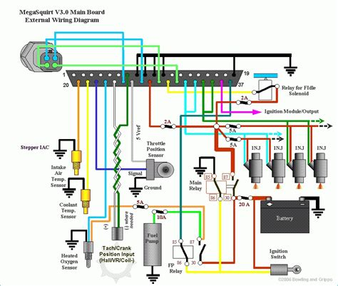 vw golf 1 wiring diagram wiring diagram and schematic diagram