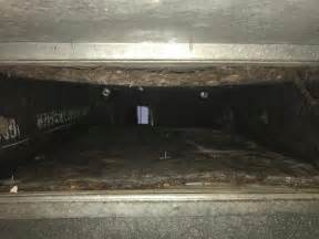 air duct cleaning time  clean  nj appliance