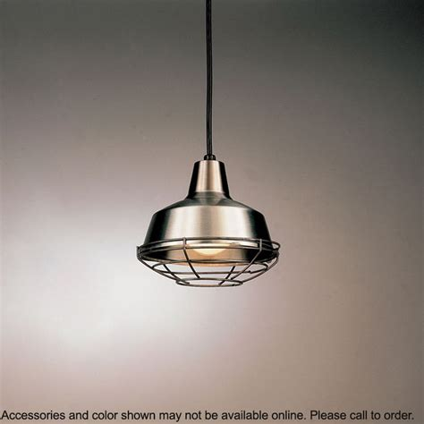 8 quot w x 7 quot h warehouse pendant light vintage metal