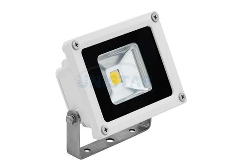 led lighting led outdoor flood lights heat removal