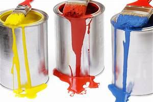 Lacke Und Farben : farben lacke farbenladen ~ Watch28wear.com Haus und Dekorationen