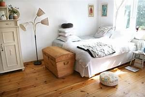 10 Qm Zimmer Einrichten : bnb zimmer einrichten leicht gemacht ~ Lizthompson.info Haus und Dekorationen