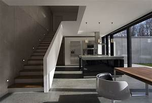 Esszimmer Weiß Grau : esszimmer in grau und wei ~ Markanthonyermac.com Haus und Dekorationen