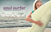 Soul Surfer: Beyond the Attack | Brahma News
