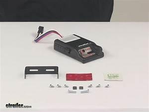 Hayes Lemmerz Brake Controller Wiring Diagram