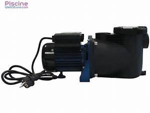 Pompe A Piscine : pompe filtration piscine hors sol aqualux p2 ~ Dode.kayakingforconservation.com Idées de Décoration