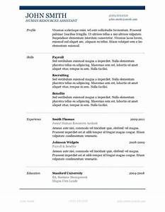 how to make a cv template on microsoft word images With how to get resume templates on microsoft word