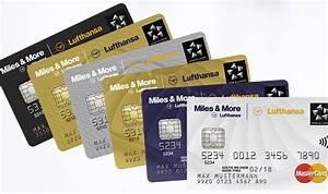 Kreditkarte Miles And More Abrechnung : lohnt sich die miles more kreditkarte tft magazin ~ Themetempest.com Abrechnung