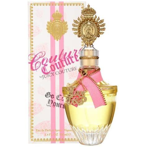 couture couture couture pour femme eau de parfum 100ml perfumes fragrances photopoint