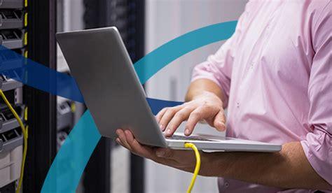 freelance operator hire freelance network operator globally fieldengineer