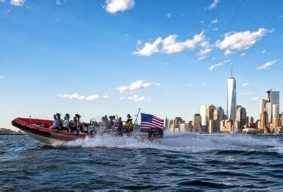 Rib Boat Nyc by All Nyc Yacht Charters Lowest Quote On Any Boat Home