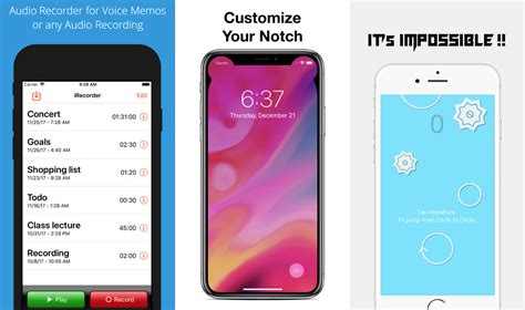 iphone apps free 8 paid iphone apps that are free downloads today bgr