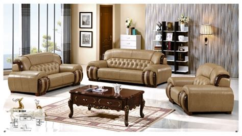 chinese sofa set sofa set compare prices on leather furniture ping thesofa