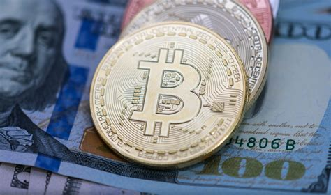 A list of the biggest names accepting bitcoin as a currency. What is bitcoin mixer? - Icpro | Cooperative Culture