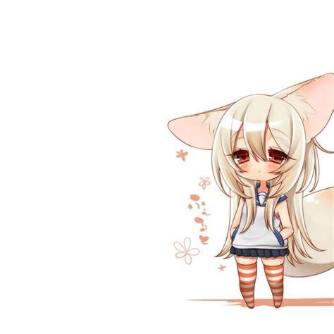 Anime Chibi Wallpaper - 98 best anime chibi images on kawaii drawings