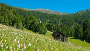 Vio De Sommer : bergbahnen ffnungszeiten im pitztal ferienregion pitztal ~ Orissabook.com Haus und Dekorationen
