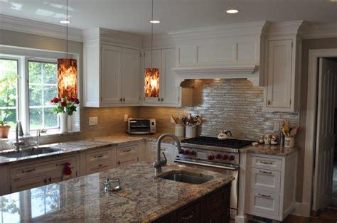 white l shaped kitchen with island l shaped kitchen island ikea nazarm com